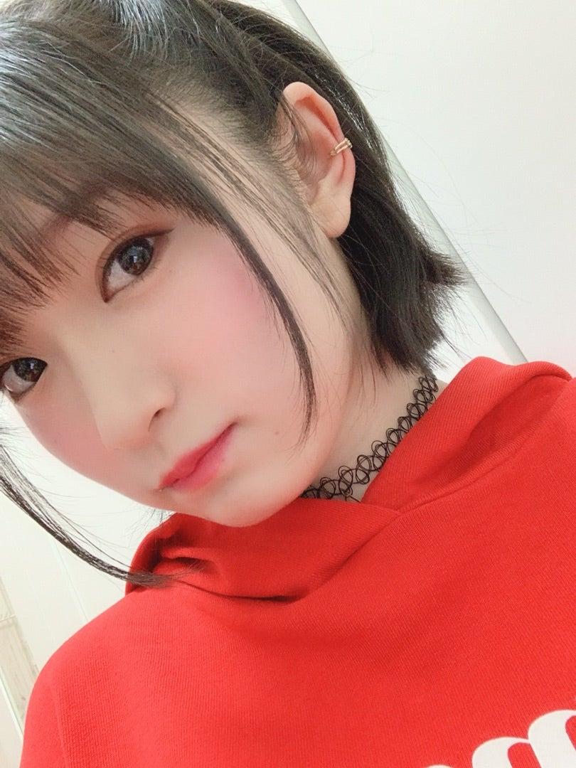 ノリo'ο') 田辺奈菜美ちゃん本スレPart218 YouTube動画>3本 ->画像>322枚