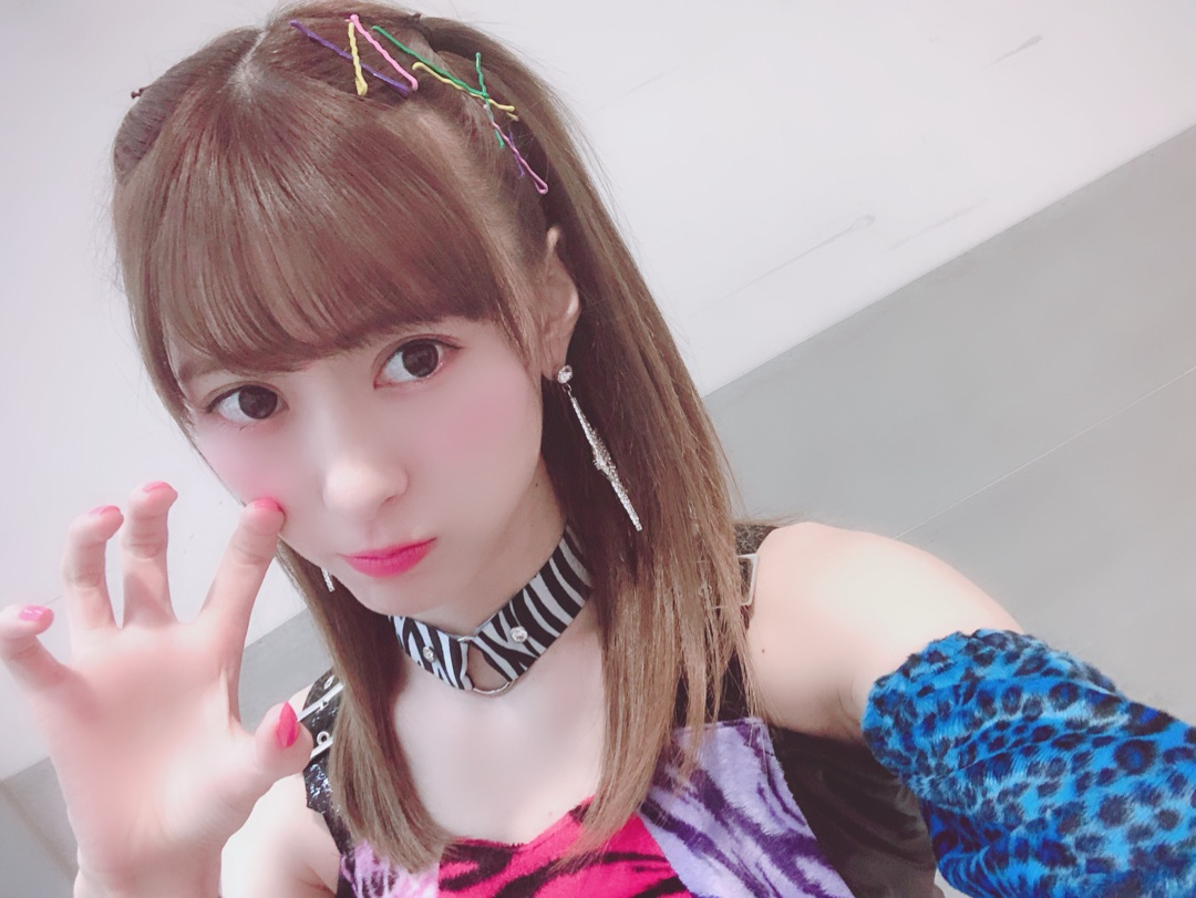 http://stat.ameba.jp/user_images/20190325/21/morningmusume-9ki/59/81/j/o1080081114378783409.jpg
