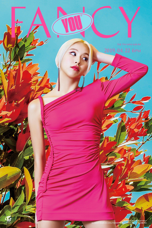 K,POP時代なBIGBANG,SUPER JUNIOR,少女時代,東方神起,EXO、K,POP