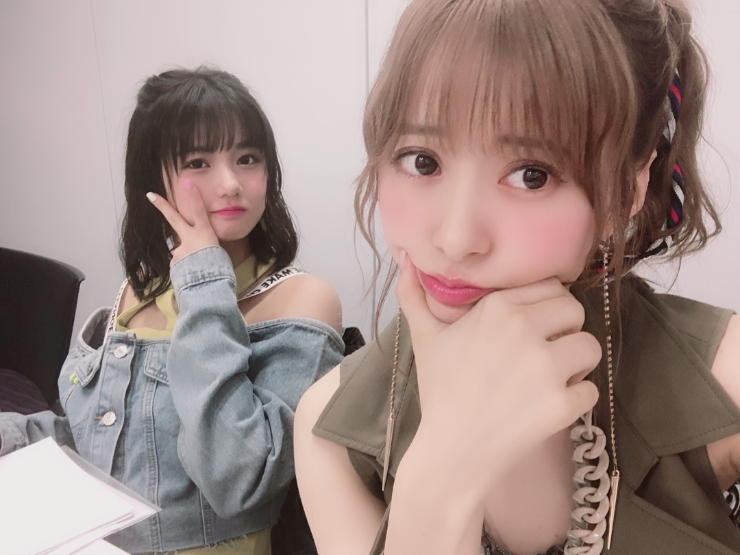 http://stat.ameba.jp/user_images/20190530/22/morningmusume-9ki/f0/09/j/o1080081114419161456.jpg