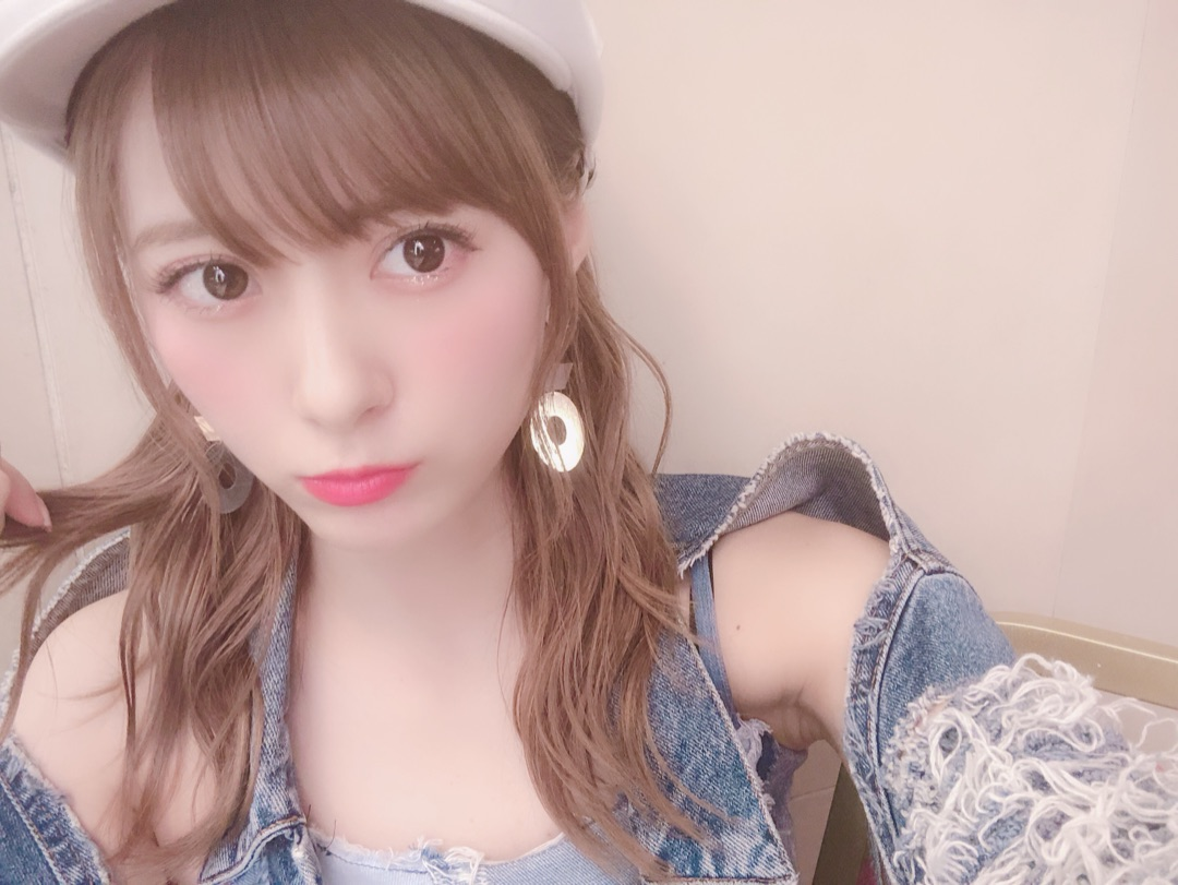 http://stat.ameba.jp/user_images/20190608/19/morningmusume-9ki/6a/7c/j/o1080081114451383078.jpg