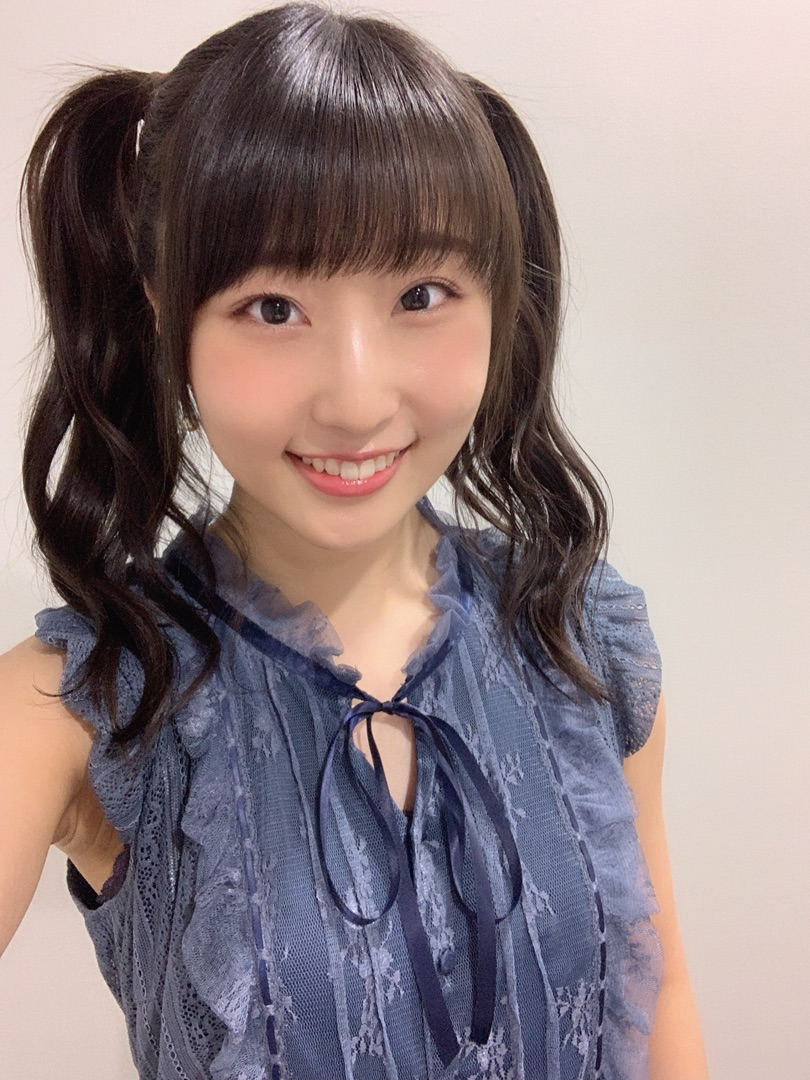 http://stat.ameba.jp/user_images/20190629/20/juicejuice-official/1a/72/j/o0810108014485408840.jpg