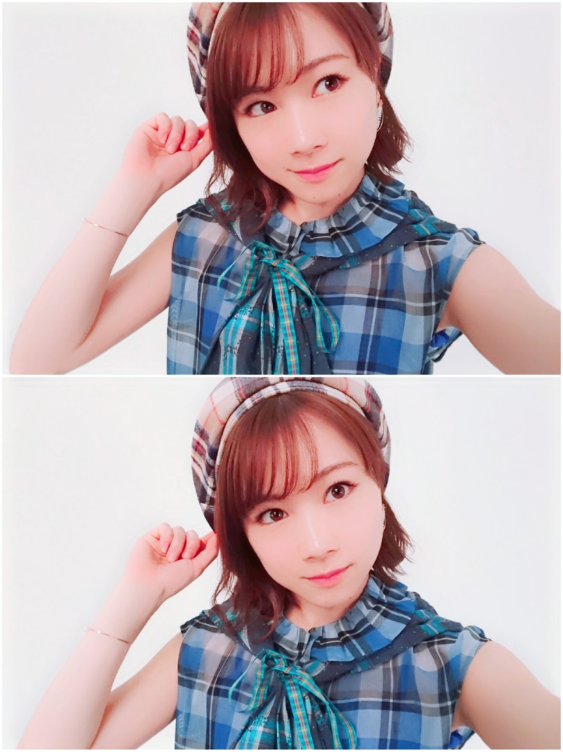http://stat.ameba.jp/user_images/20190707/22/morningmusume-10ki/66/63/j/o0809108014495156628.jpg