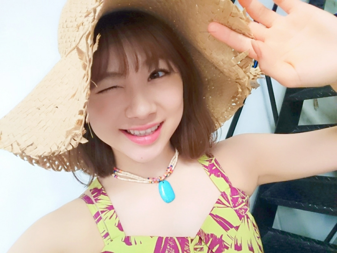 http://stat.ameba.jp/user_images/20190713/22/morningmusume-10ki/6c/29/j/o1080081014501017799.jpg