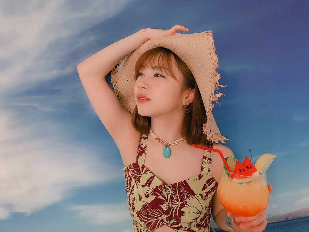http://stat.ameba.jp/user_images/20190717/22/morningmusume-10ki/06/0f/j/o1080080914505316940.jpg