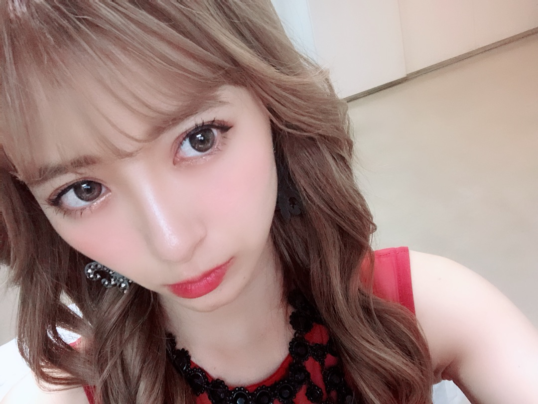 http://stat.ameba.jp/user_images/20190825/21/morningmusume-9ki/95/c5/j/o1080081114551487926.jpg