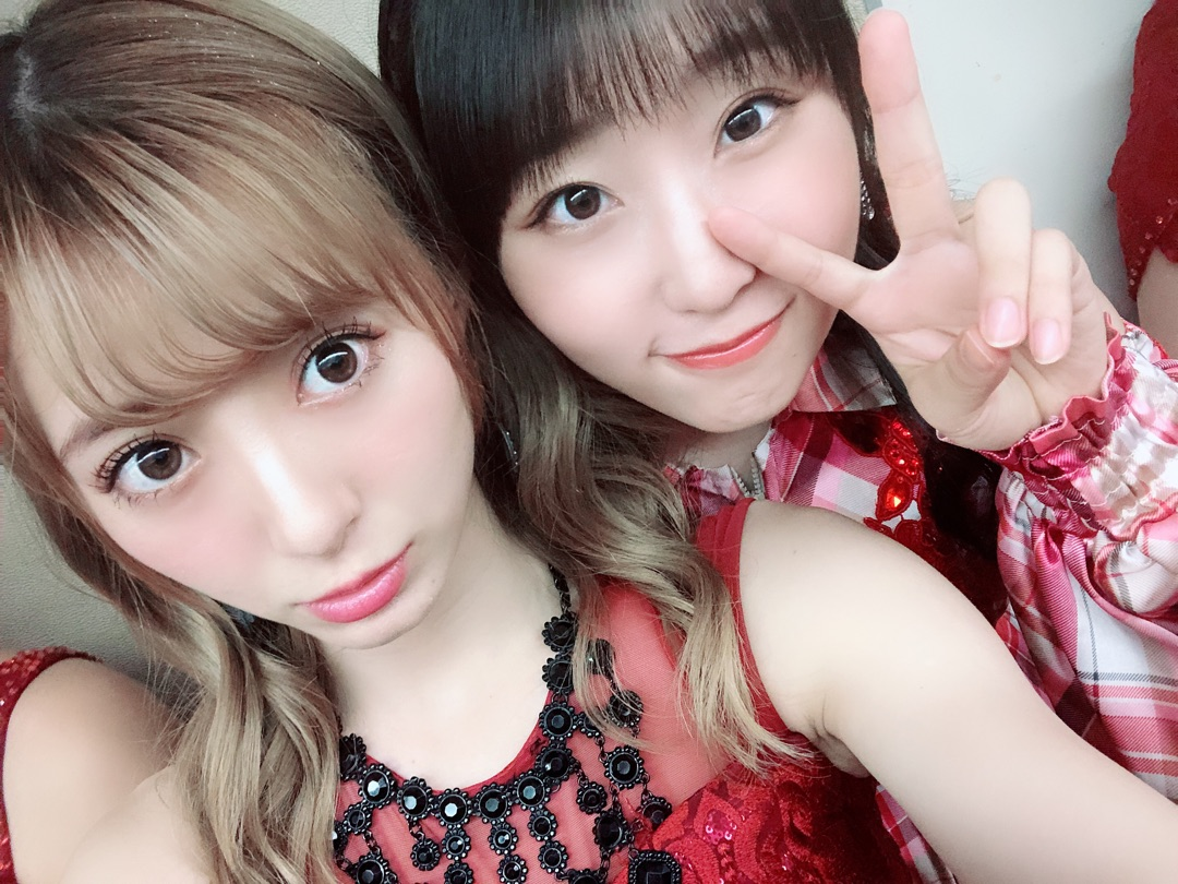 http://stat.ameba.jp/user_images/20190904/22/morningmusume-9ki/f2/d4/j/o1080081014575322718.jpg
