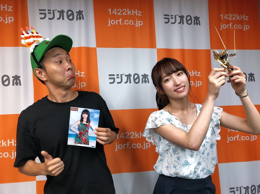 http://stat.ameba.jp/user_images/20190911/18/countrygirls/4d/60/j/o1080080914584515046.jpg