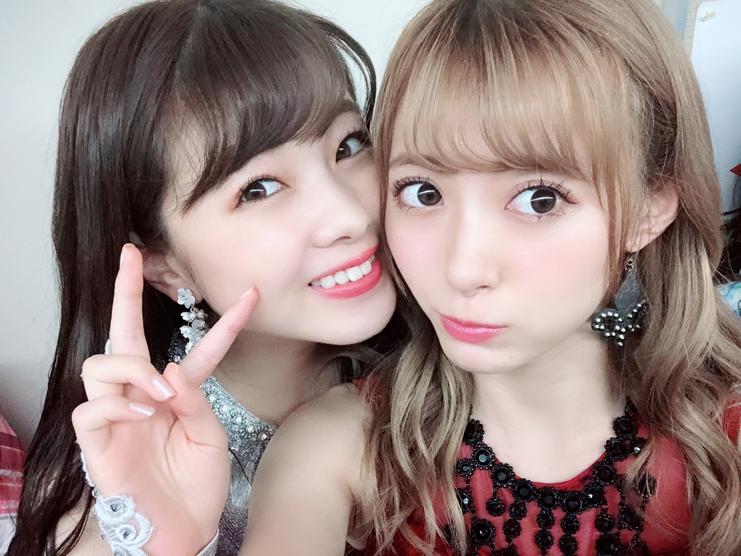 http://stat.ameba.jp/user_images/20190925/21/morningmusume-9ki/2a/e4/j/o1080081014599218748.jpg