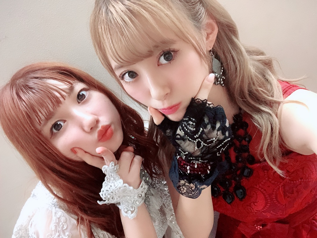 http://stat.ameba.jp/user_images/20190925/21/morningmusume-9ki/b1/d2/j/o1080081014599218767.jpg