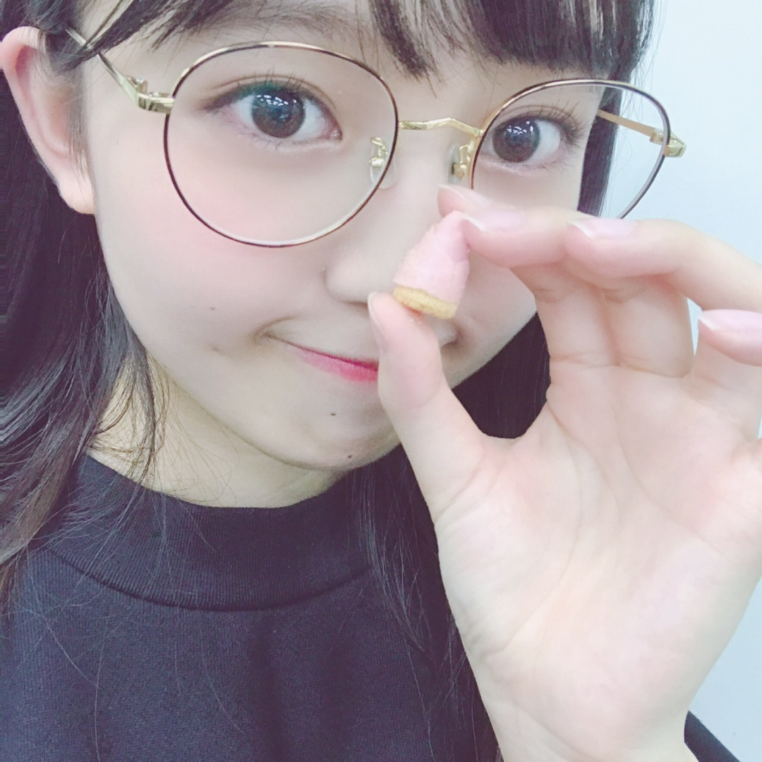ノリo'ο') 田辺奈菜美ちゃん本スレPart233 YouTube動画>2本 ->画像>105枚