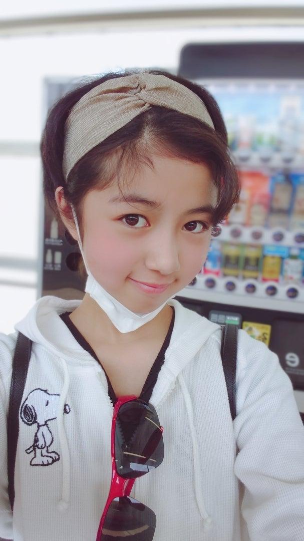 【芋蔵】フレッシュアイドル倶楽部 ST40 YouTube動画>5本 ->画像>115枚