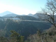 夢大橋(全景)