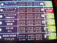 result07