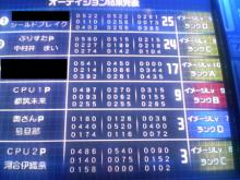 result18
