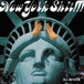 DJ TATSUTA / NEW YORK SHIT