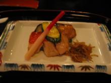伊豆夕食4