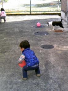 HAPPY MIYAMA LIFE masa+tomo+tao日記-28