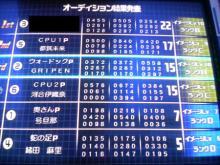 result15