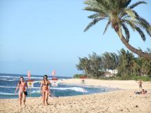 イメブロ。(ごはんブログ) ~Hawaiiに行っています