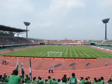 kumagaya_stadium