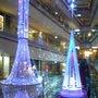 クリスマス…☆