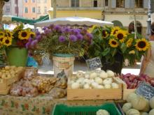 Aix market1