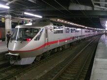 TS3E1332.JPG