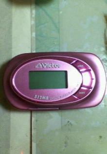 200612171018000.jpg