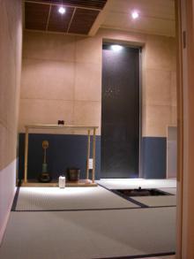 茶室完成1229-01