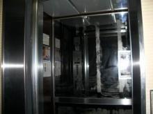 12月22日 停電中