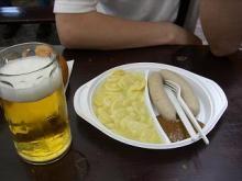 ドイツビール4