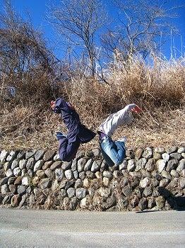 ゲストハウス 空穂宿◆◇◆◇◆ KUBOSHUKU