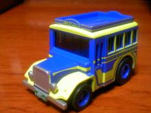 madonna-bus