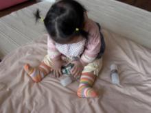 おもちゃとろこ