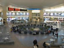 greenbird paris | グリーンバード パリ-イスラエル空港
