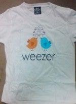 weezert3