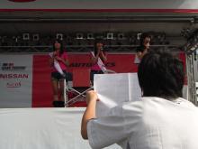 MSJ20087