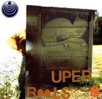 superroots6