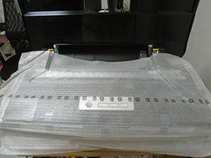 PX-5600本体