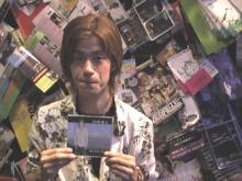060623渋谷eggmanライヴ21