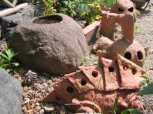 2005埴輪