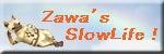 Zawa's SlowLife !