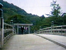 ☆keicoのBlogだょ☆-宇治橋☆☆.jpg