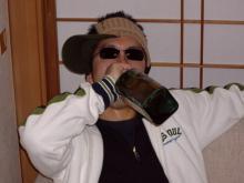 t-d tatami