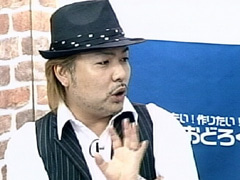 @TV -AKIHABARA- 最新出演者情報!!