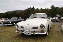 028 ぽんぽこ さん 1967年式