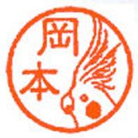 たんぽぽ082306