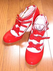 baby-redenamel-shoes