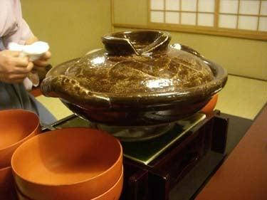ToufuyaUkaiShiba19